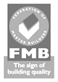 Collinstown Construction Members of FMB