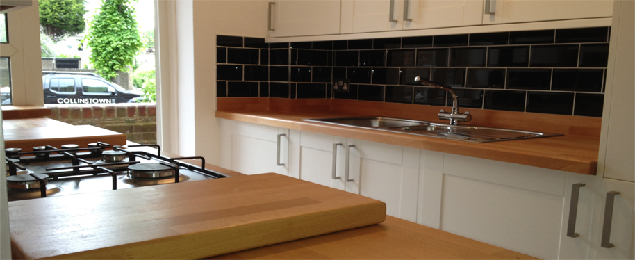 residentialbuilderslondon